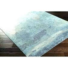 blue rug black area rugs gray medium size of teal 5x7 furniture direct to consumer