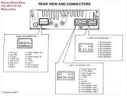 farmall 656 gas wiring harness h diagram m ideath club Ford Explorer Wiring Harness Diagram 1947 farmall cub wiring harness a diagram also electrical system