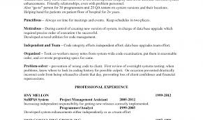 Excellent Medical Doctor Resume India Ideas Example Resume Ideas