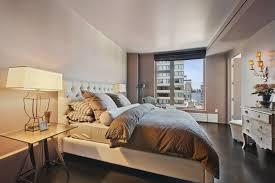 bedroom celio furniture cosy. Bedroom Celio Furniture Cosy. View In Gallery Cozy Decor  Cosy
