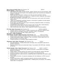 Online Resources - Edit Your Essay - University Of Oklahoma Resume ...