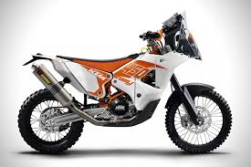 2018 ktm 450 rally. brilliant 450 throughout 2018 ktm 450 rally f