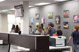 6th Graders Come Visit The Il Illuminate Education