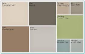 most popular behr paint colorsBehrpaintcolorvisualizer  Torahenfamiliacom The Benefit Of