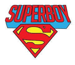 Shirt Design Png Super Hero Superboy Svg Logo Svg Png T Shirt Design For Etsy