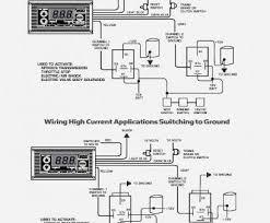 msd wiring diagram 6420 creative wiring diagram great 10 6al msd wiring diagram 6420 new msd box wiring diagram 6420 diagrams instructions tearing ideas