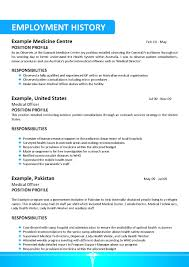 cover letter resume for doctors resume templates for doctors cover letter resume templates for doctors template doctor resume sample professional college student jobs example new