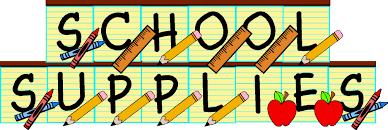 Image result for school registration clip art