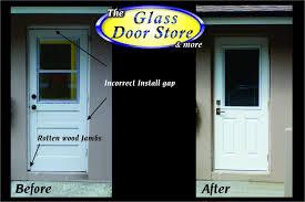 exterior entry door for garage. garage-side-entry-1 exterior entry door for garage c