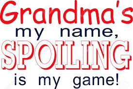 Grandma Shirts Sayings Alzheimers Network Of Oregon
