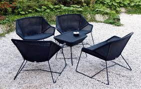 affordable outdoor dining sets. affordable outdoor dining sets