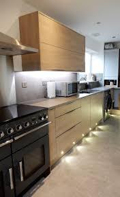 93-best-modern-kitchen-inspiration-images-on-pinterest-modern