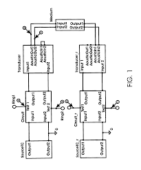US06731569 20040504 D00001 mini circuit wiring diagram,circuit wiring diagrams image database on electrical fuse box in the fridge