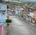 imagem de Camacan+Bahia n-4