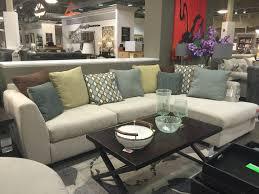 Nebraska Furniture Mart Living Room Sets 12 Thoughts We All Have While Shopping At Nebraska Furniture Mart