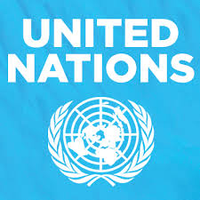 「the United Nations」の画像検索結果