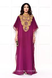 Cheap Turkish Kaftan Dresses Find Turkish Kaftan Dresses Deals On