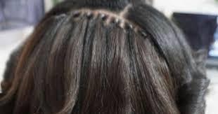 microlinks for natural hair