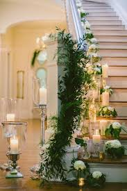 Small Picture Best 25 Whimsical wedding ideas ideas on Pinterest Whimsical