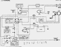 john deere stx38 wiring harness wiring diagram libraries john deere stx38 wiring harness