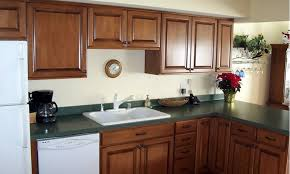 bathroom cabinet refacing before and after. Kitchen Cabinet Refacing Near Me Bathroom Before And After