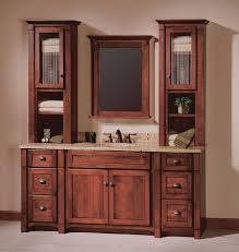 master bathroom cabinets ideas. Exellent Master Endearing 60 Inch Bathroom Vanity Cabinet With Best 25 Ideas On  Pinterest Master Bath Cabinets