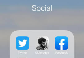 How buzzy app Clubhouse could grow beyond its exclusive beta - CNET