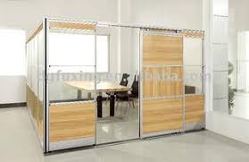 modern office partition. Category: Office Partitions Modern Partition D