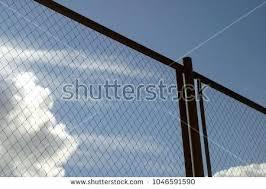 Transparent Fence Behr Transparent Fence Stain tscglobalorg