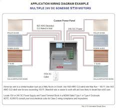 wiring diagram lutron dimmer switch images dimmer switches lutron dimmer switch wiring diagram on maestro