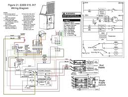 nordyne gas furnace wiring diagram wiring library diagram h7 furnace wiring diagram model nhge125bk01 at Furnace Wiring Diagram