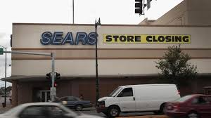 Sears Files For <b>Chapter</b> 11 Bankruptcy; Future Of First Coast ...