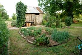 Ornamental Kitchen Garden Kitchen Garden Wikipedia