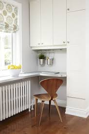 61 best Radiator Cabinets and cover design images on Pinterest ...