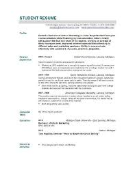 Best Resume Format For Nurses Enchanting Resume For Nursing Job