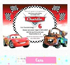 Cars 2 Coloring Pages Printable Free Cupcake Toppers Colouring
