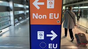 british eu residents barred from