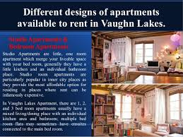 Attractive 3. Different Designs Of Apartments ...