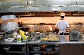 Rezultat slika za kitchen chef