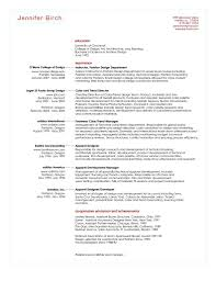 Resume Templates Free School Teacher Elementary At Template Download