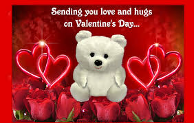Valentine Quotes For Friends Fascinating Valentine Messages For Friends ImpFashion All News About