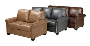 twin size pull out chair sofas and sofa beds small sofa bed couch leather hide a bed sofa