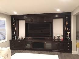 wall unit custom wall units built in wall units for bedrooms ideas yang bonus rm