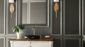 sherwin williams paint ideasBathroom Color Inspiration Gallery  SherwinWilliams