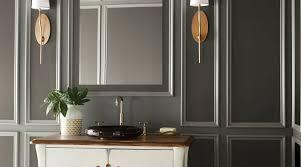 bathroom color paintBathroom Color Inspiration Gallery  SherwinWilliams