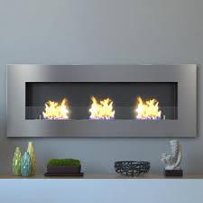 ethanol home depot moda flame ethanol color flame
