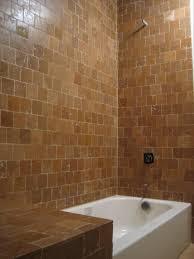bathroom tub shower tile ideas stainless steel shower faucet home depot floor tiles white ceramic pedestal