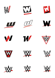 Small Picture Possible New WWE Logo Page 2