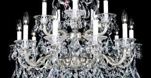 uk chandelier cleaning spray uk