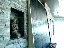 diy water feature wall indoor wall fountain indoor wall fountains indoor wall fountain indoor wall water